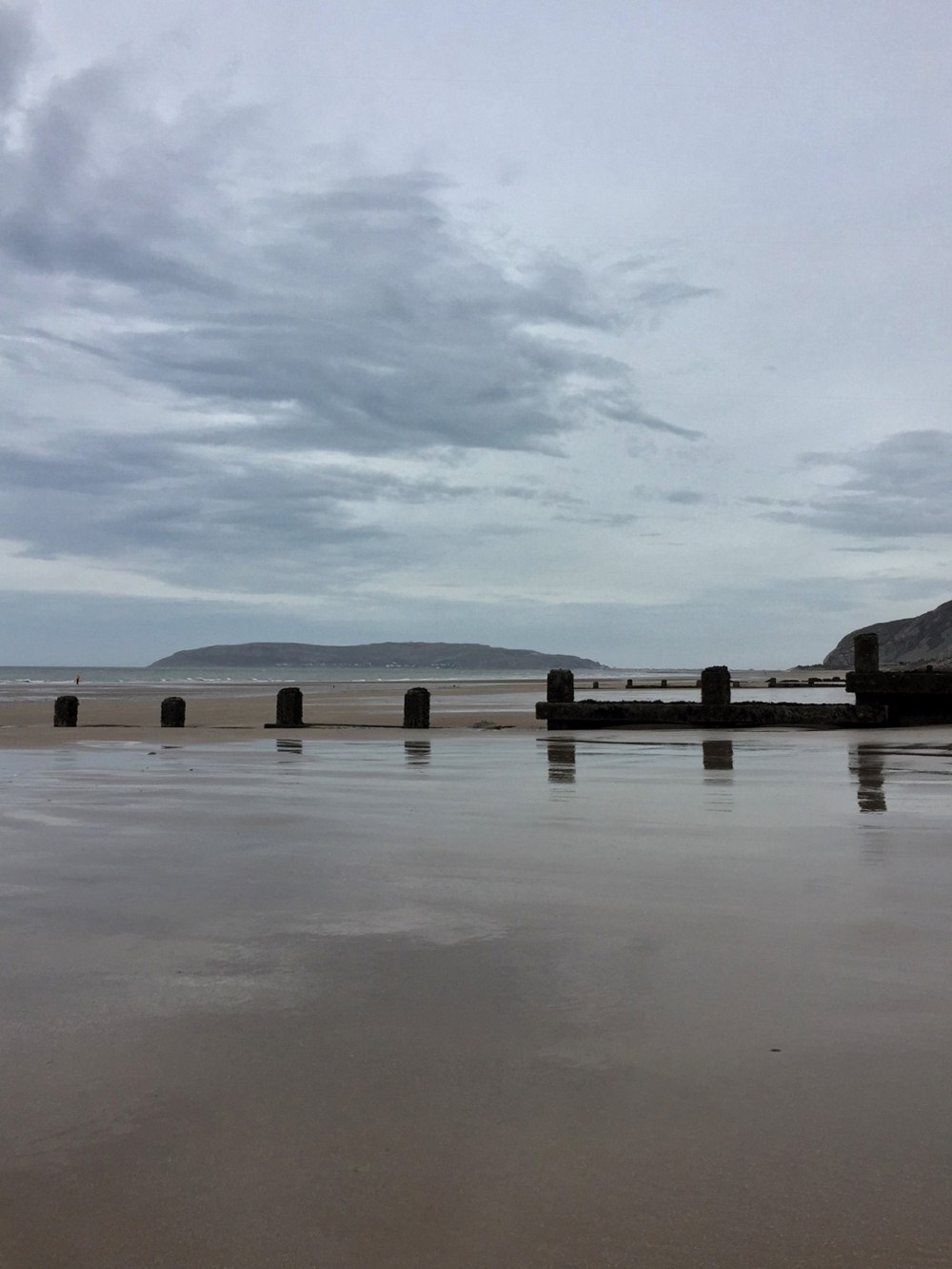 Splodz Blogz | The Beach