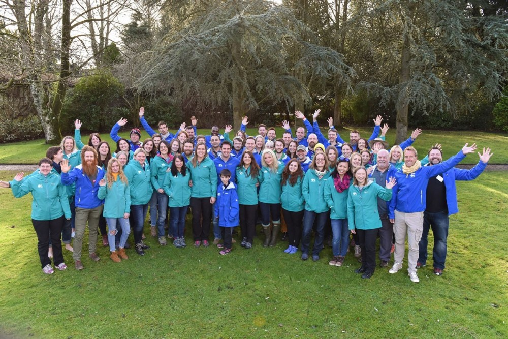 Image result for getoutside champions
