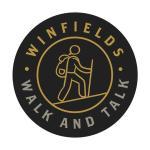 Winfields Blogger Badge