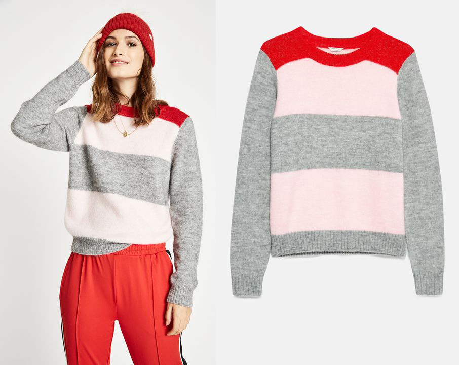 Splodz Blogz | Cosy Jumpers - Jack Wills