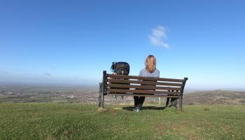Splodz Blogz | Two-Day Hike Gear