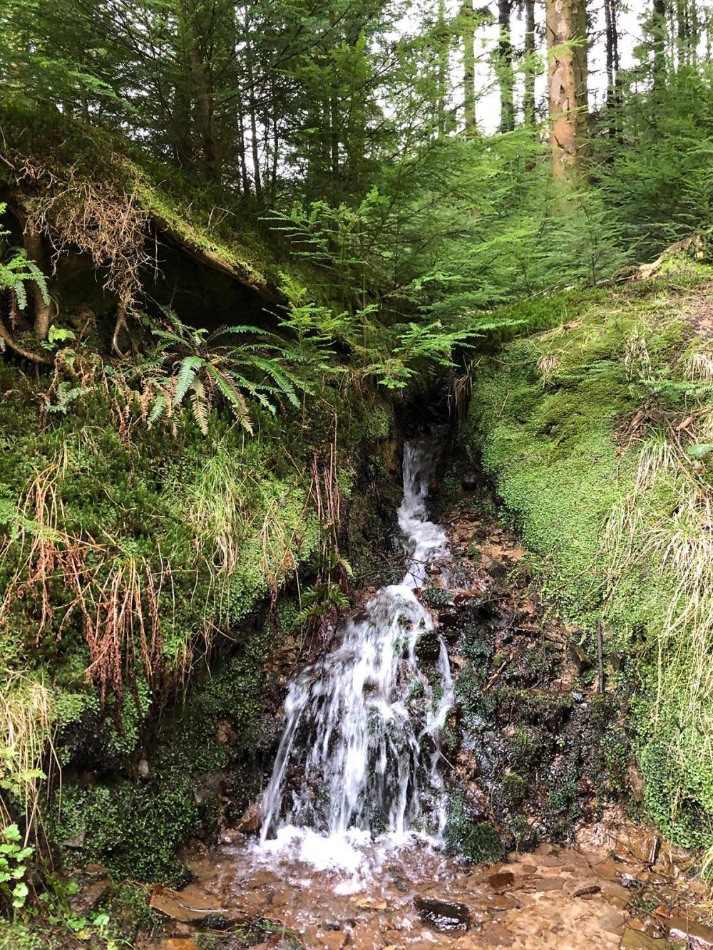 Splodz Blogz | Love the Valleys Press Trip