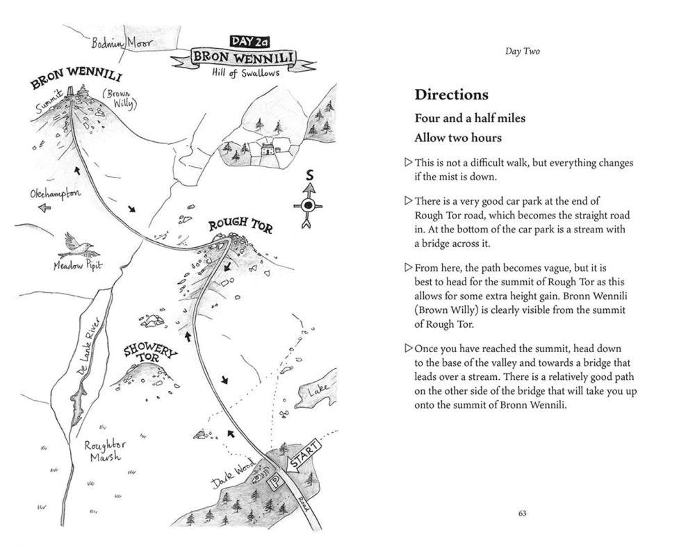 Splodz Blogz | Everest England, Peter Owen Jones