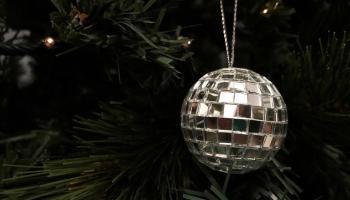 Splodz Blogz   Christmas