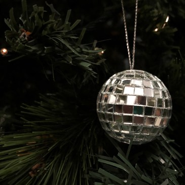 SPLODZ BLOGZ CHRISTMAS MESSAGE 2019