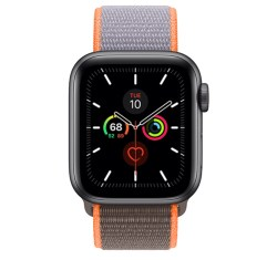Splodz Blogz | Outdoor Gear - Apple Watch