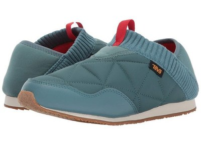 Splodz Blogz | Outdoor Gear - Teva Ember Moc