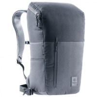 Splodz Blogz | Day Packs - Deuter UP Stockholm