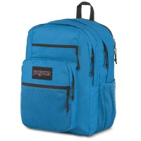 Splodz Blogz | Day Packs - JanSport Big Campus