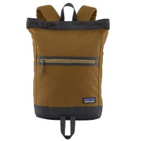 Splodz Blogz | Day Packs - Patagonia Arbour Market