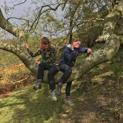 Splodz Blogz | Outdoorsy October with Cotswold Outdoor - WatchettSplodz Blogz | Outdoorsy October with Cotswold Outdoor - Shropshire