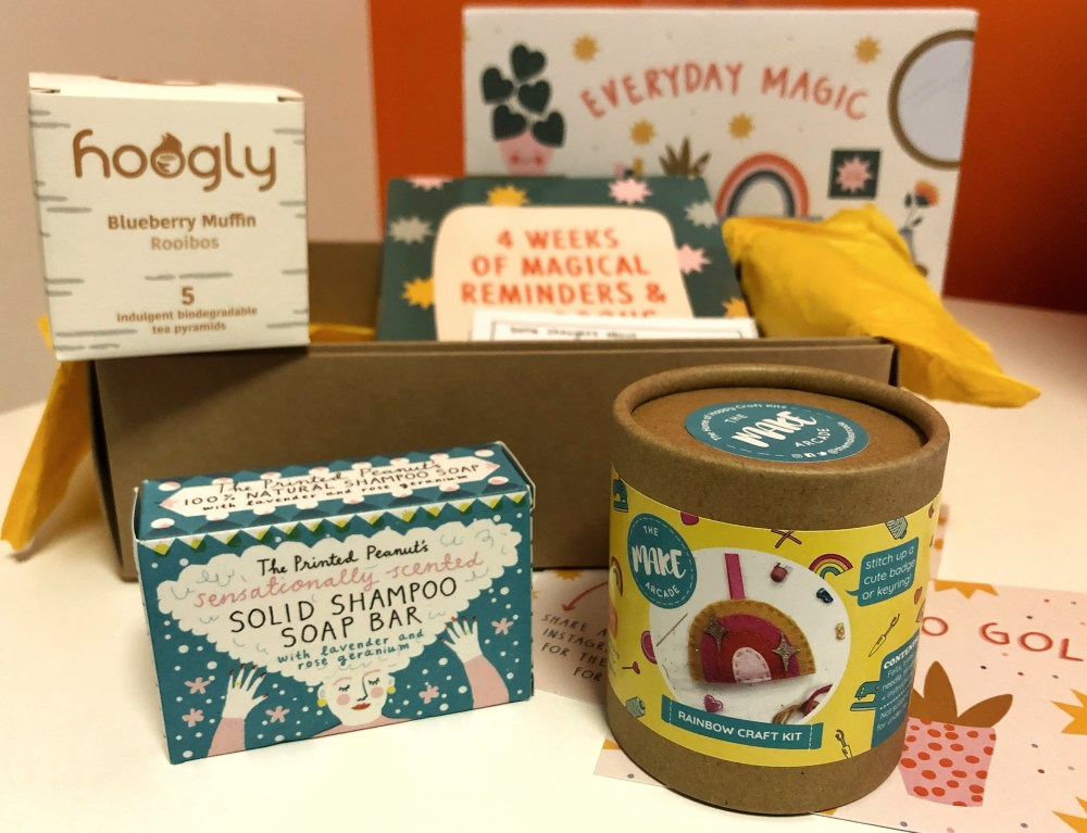 Splodz Blogz | Blurt Foundation Buddy Box