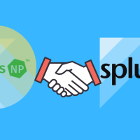 Nessus and Splunk Integration