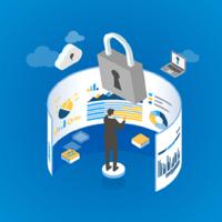 Splunk for Privileged User Account Monitoring