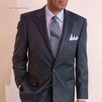 Where to Buy Used Suits and How