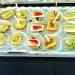 S+T Event_Catering_Fingerfood_Canapes-Variationen