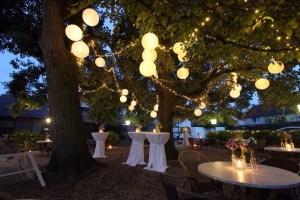 S+T Event_Catering_Garten-Fest_Hochzeit