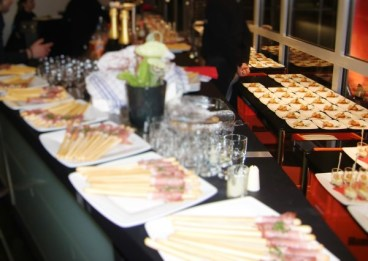 S+T Event_Catering_Partyservice_Firmen-Event