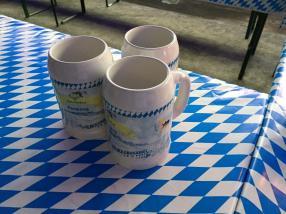 S+T Event_Catering_Firmenfeier_Sommerfest_Equipmentverleih_Dekoration_Eventplanung_Oktoberfest