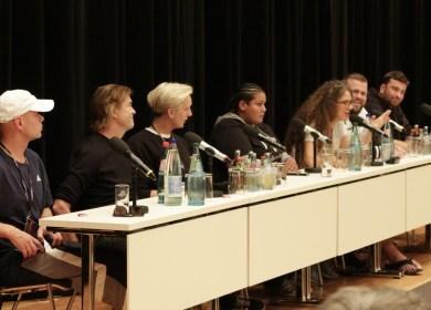 pressekonferenz-large