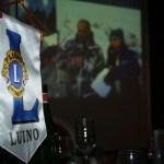 Lions Club 6