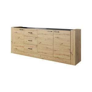 LUGO-Chest-of-drawers-230_a