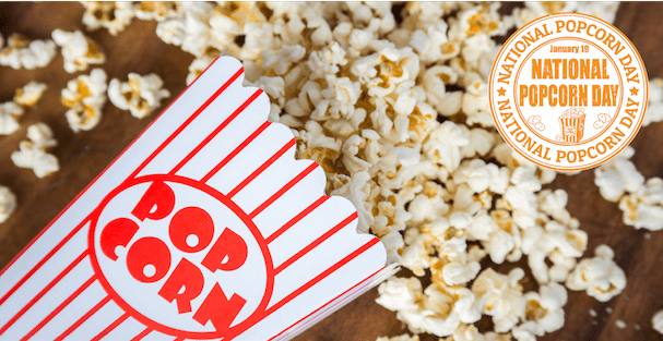 Popcorn-Day1