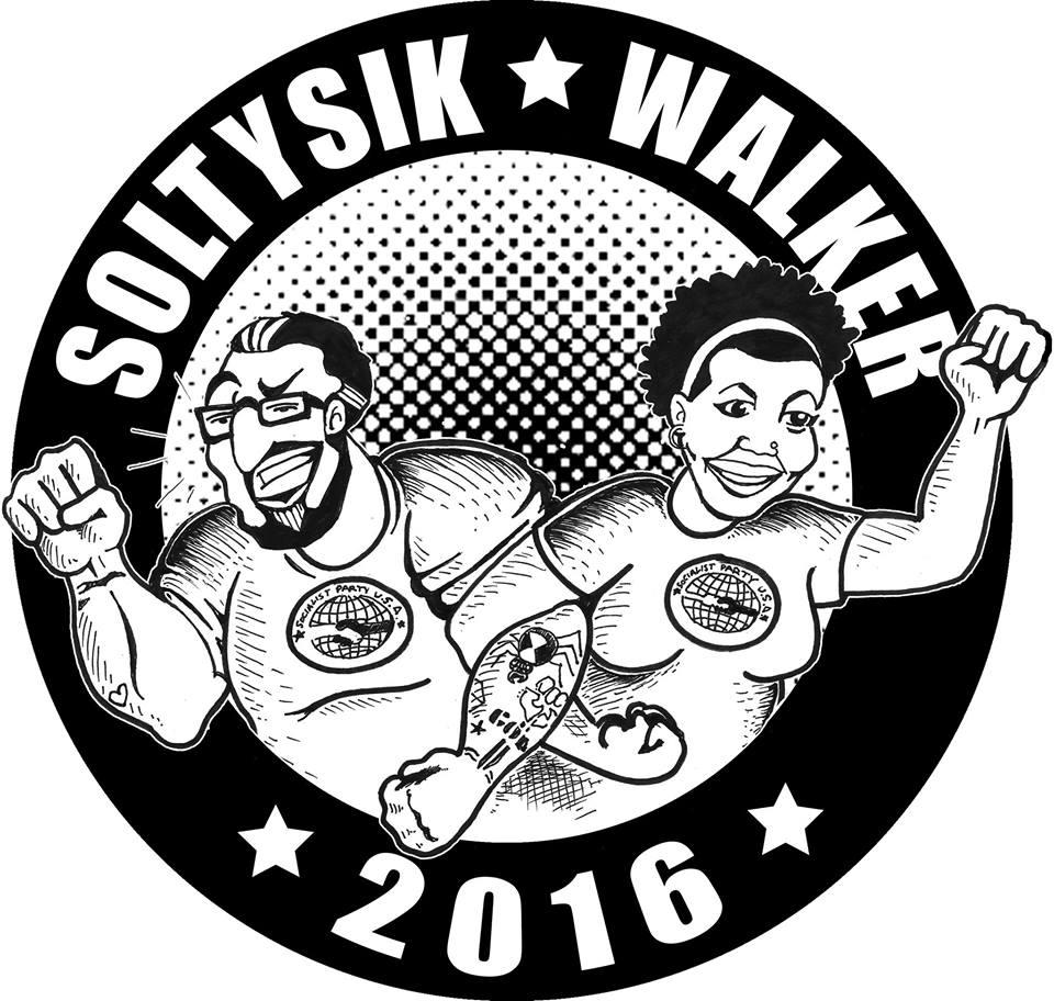 SoltysikWalkerlogosketch