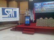 SIDANG MAJENAS SPN II (12)
