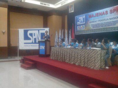 SIDANG PARIPURNA MAJENAS SPN II (3)