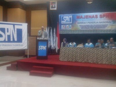 SIDANG PARIPURNA MAJENAS SPN II (4)