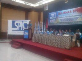 SIDANG PARIPURNA MAJENAS SPN II (6)