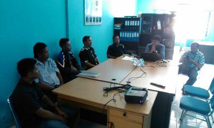 PSP SPN PT SEASONAL SUPPLIES INDONESIA MENGGUGAT KE PHI