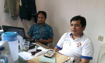 SPN DKI JAKARTA MENYAMBUT MAY DAY 2016