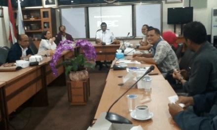 FINAL SIDANG PLENO UMSP DEPEPROV DKI JAKARTA