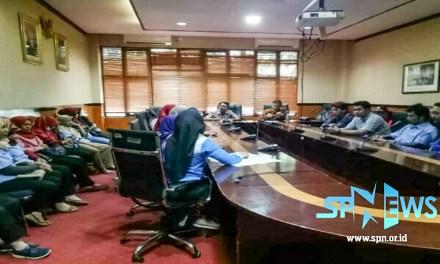 MENCARI KEADILAN BAGI 38 ORANG KORBAN PHK SEPIHAK PT LUNG CHEONG BROTHERS INDONESIA