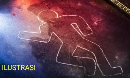 DRUM MELEDAK TEWASKAN PEKERJA PT PARKLAND WORLD INDONESIA JEPARA