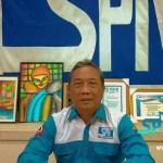 DARURAT COVID-19 DPR RI MEMAKSA SIDANG PARIPURNA, DIPANDANG TIDAK BIJAK ATAS DUKA BANGSA SAAT INI