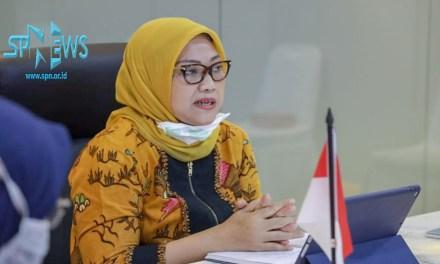 PANDEMI COVID – 19 MEMBUAT EKONOMI INDONESIA TERPURUK, PENGANGGURAN MENINGKAT