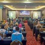 RESOLUSI SPN UNTUK KESEJAHTERAAN BURUH INDONESIA