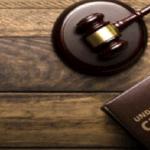 PENJELASAN PEMERINTAH DAN DPR TENTANG PEMBENTUKAN UU CIPTA KERJA
