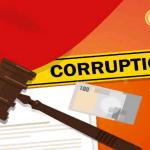 MENKO PEREKONOMIAN KLAIM UU CIPTA KERJA HILANGKAN KORUPSI