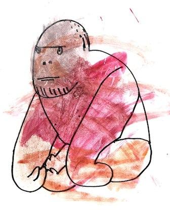 gorilla.web