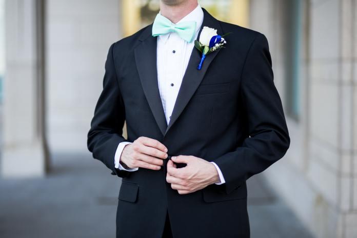 smart-grooms-don't-need-vendor-lists