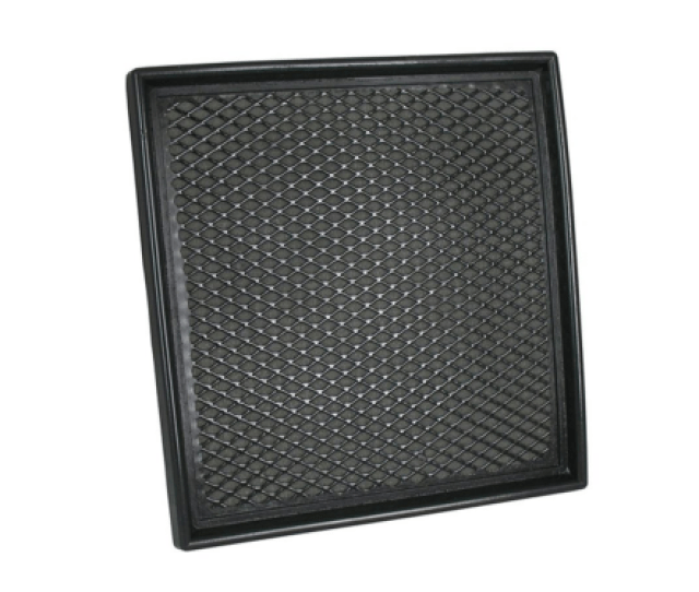 Replacement Air Filter Pipercross High Performance Alfa Romeo Mito