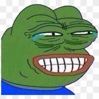 Crying Meme Sad Boys Transparent Pepe Png Crying Meme Fat Bong