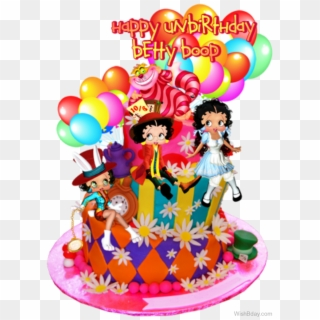Birthday Wishes Png Transparent For Free Download Pngfind