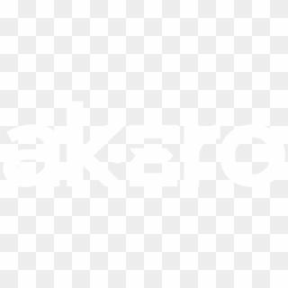 amgen white transparent png logo png