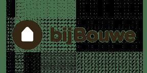 bijBouwe logo