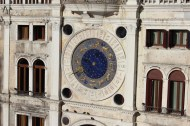 astrological-clock-san-marco